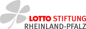 lotto stiftung rlp